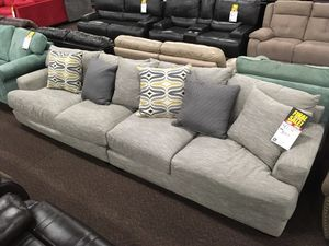 Outlet & Clearance Living Room Furniture