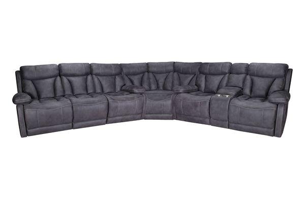 Epic Sale on Living Room Furniture | Gardner-White