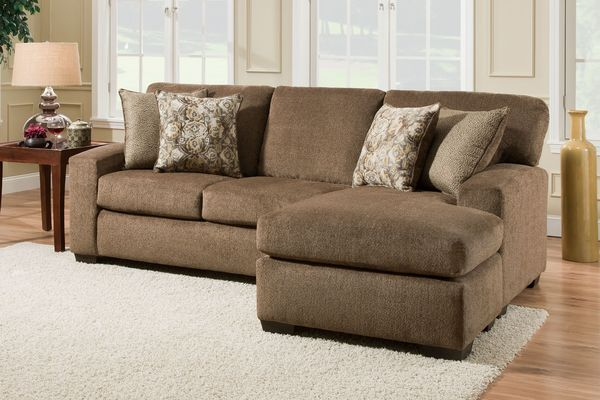 Merveilleux Kady Sofas From $623.99