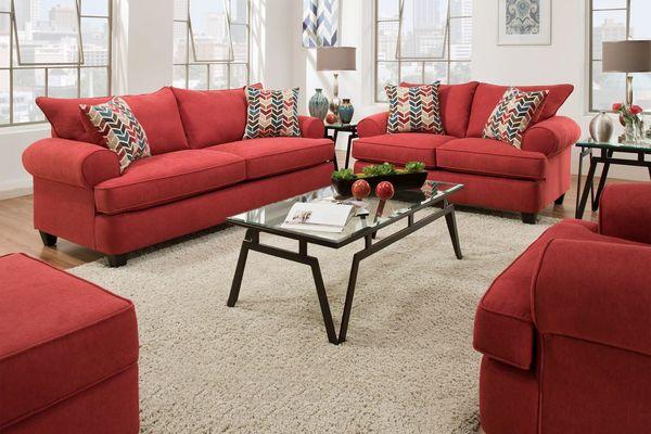 Reba Sofas From $873.99 $699.19