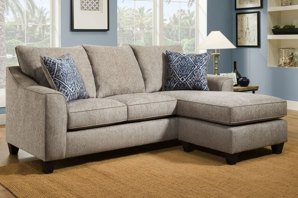 Mineral Sofas From $619.99