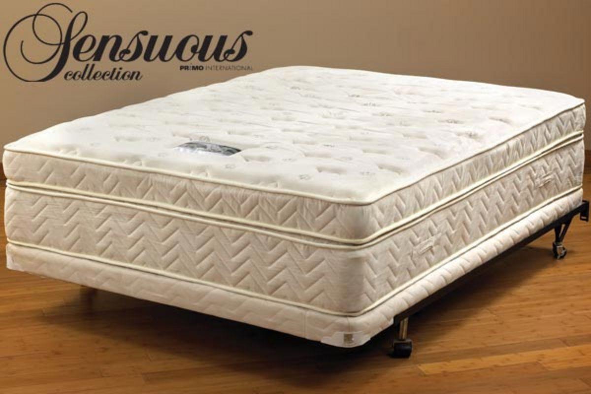 Sensuous® Opulence From Gardner White Furniture
