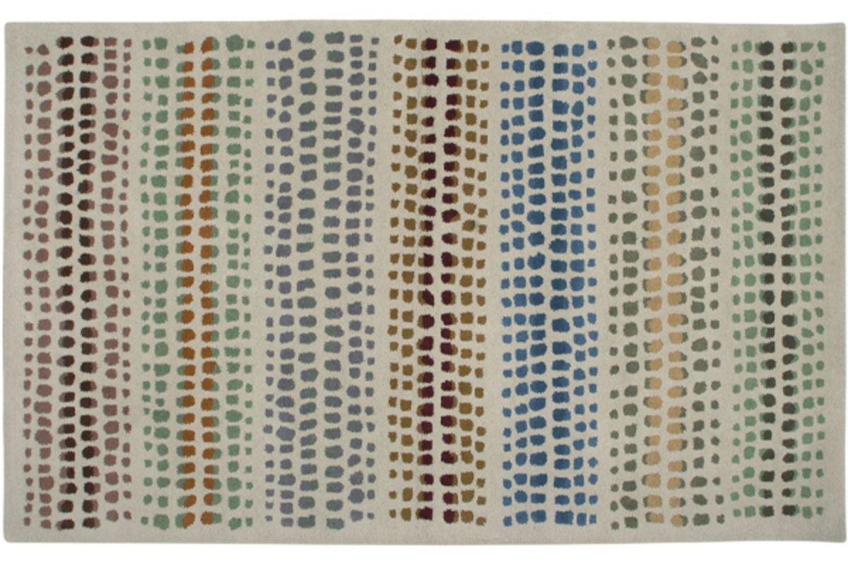 Rugs by rizzy home decor collection for Home accents rug collection