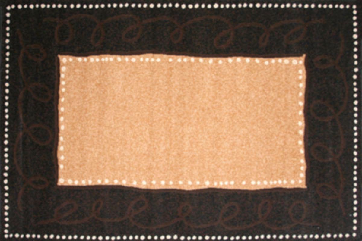 sams international rugs home decor collection