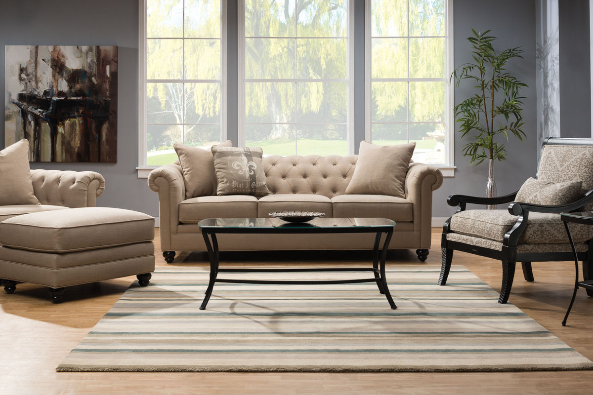 Lindy By Jonathan Louis From Gardner White Furniture