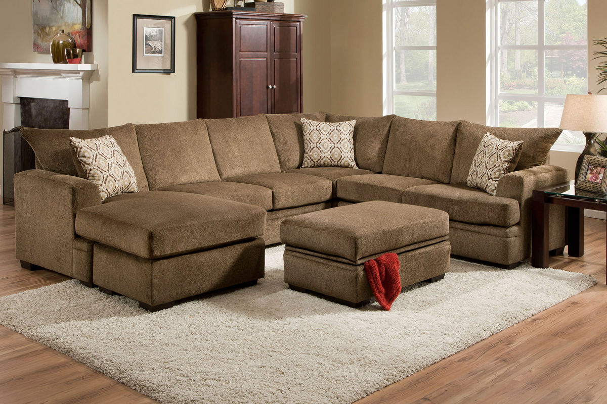 Fillmore from Gardner White Furniture. Fillmore Living Room Collection