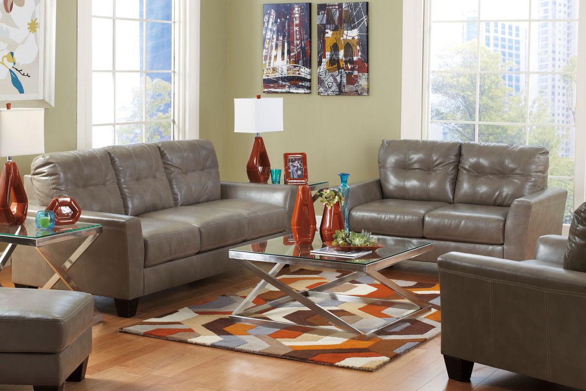 Resort From Gardner White Furniture Living Room Sets