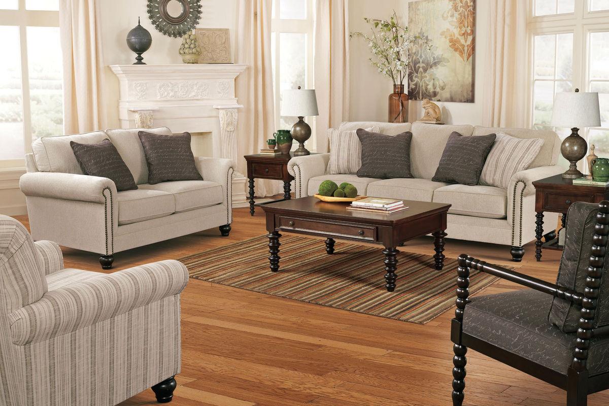 Gardner Ma Furniture S Best Image Middleburgarts