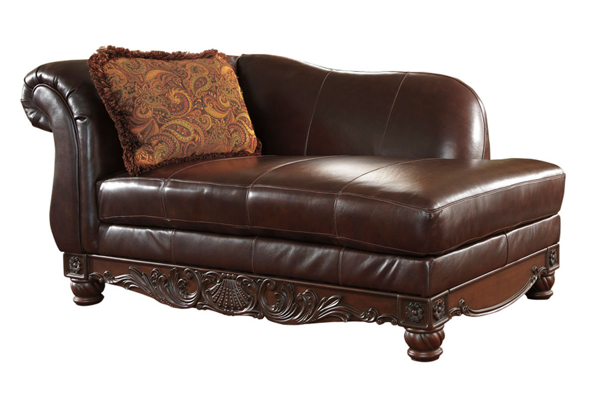 Northshore by ashley collection for Ashley north shore chaise