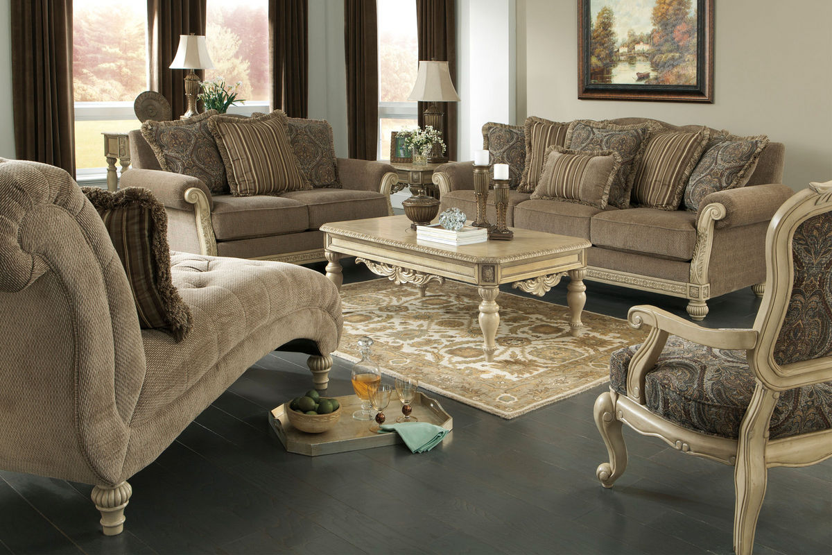 Baypark by Ashley  from Gardner White Furniture. Baypark by Ashley  Collection