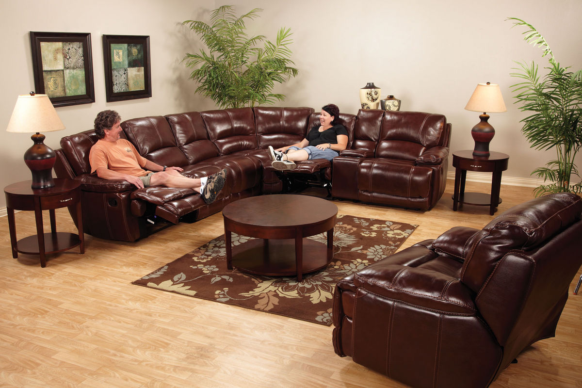 Corporate Furniture Group.Global Office Furniture Showroom Nyc ...