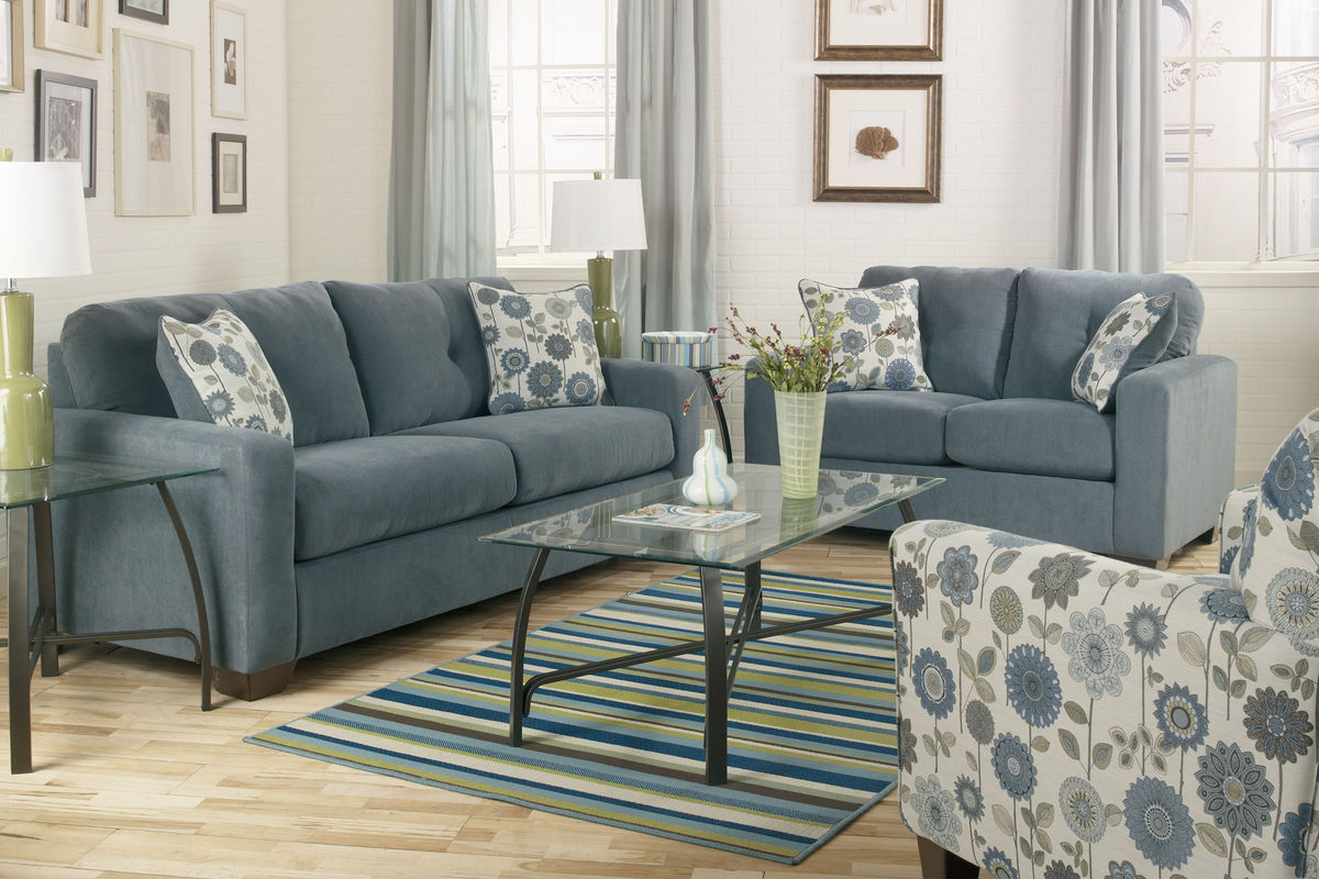 Superieur Kylie From Gardner White Furniture