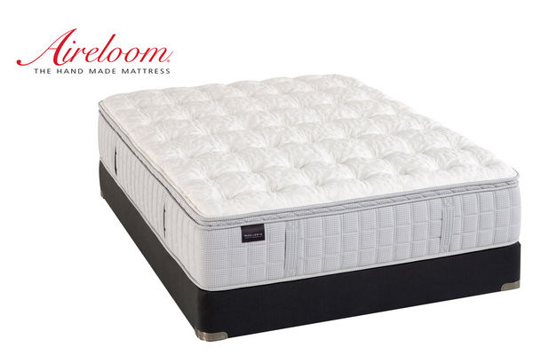 free x3 mattress steals with free box spring free led tv free same day delivery - Same Day Mattress Delivery