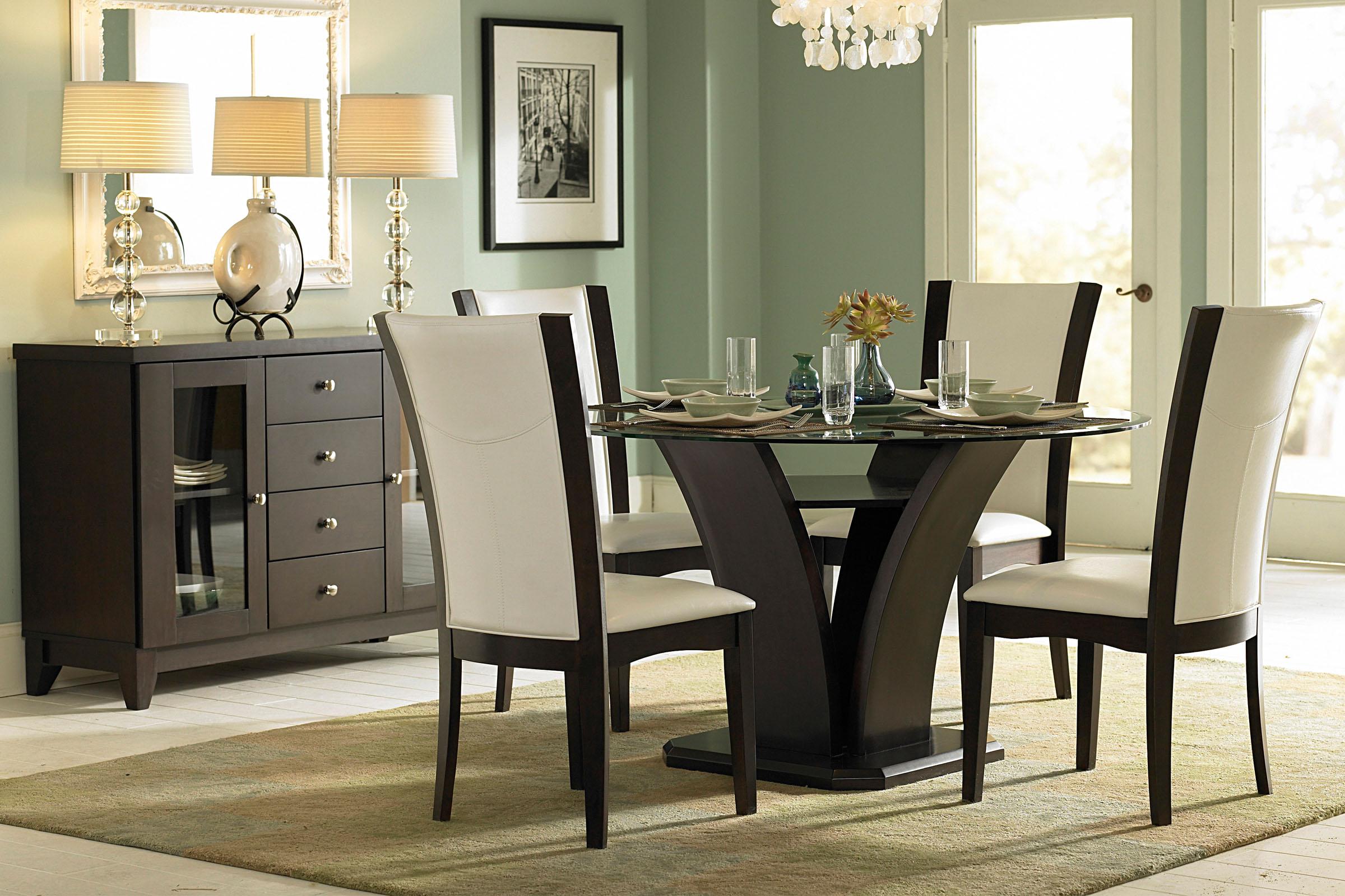 Gardner White Furniture