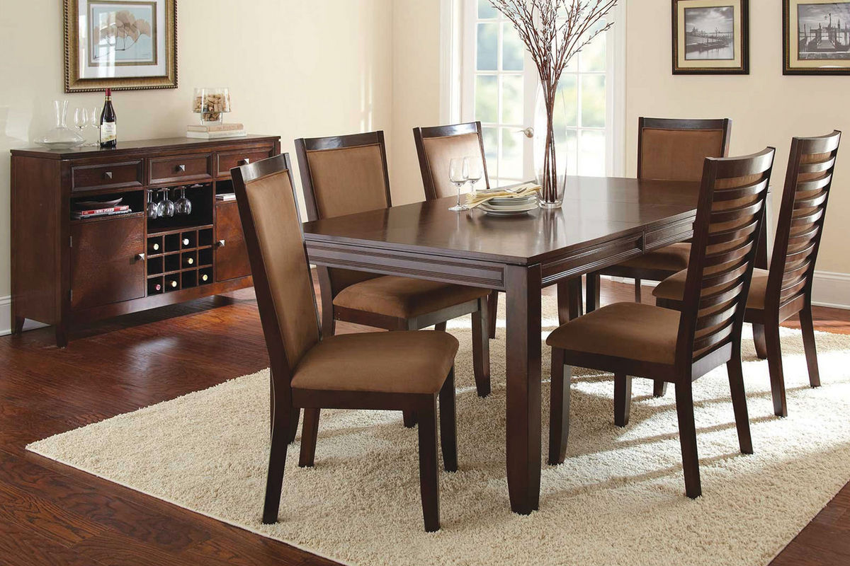Cornell from Gardner White Furniture. Cornell Collection