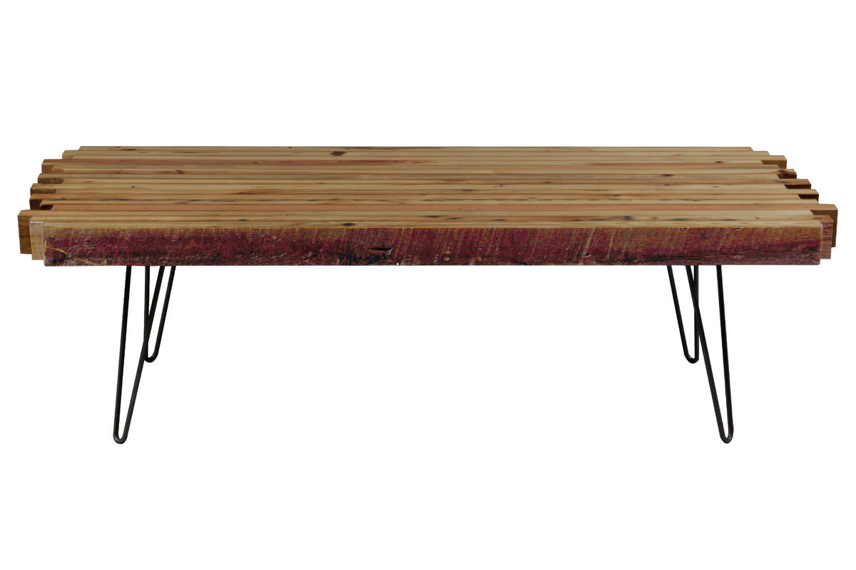 Dining Room Tables At Gardner White Furniture In Michigan