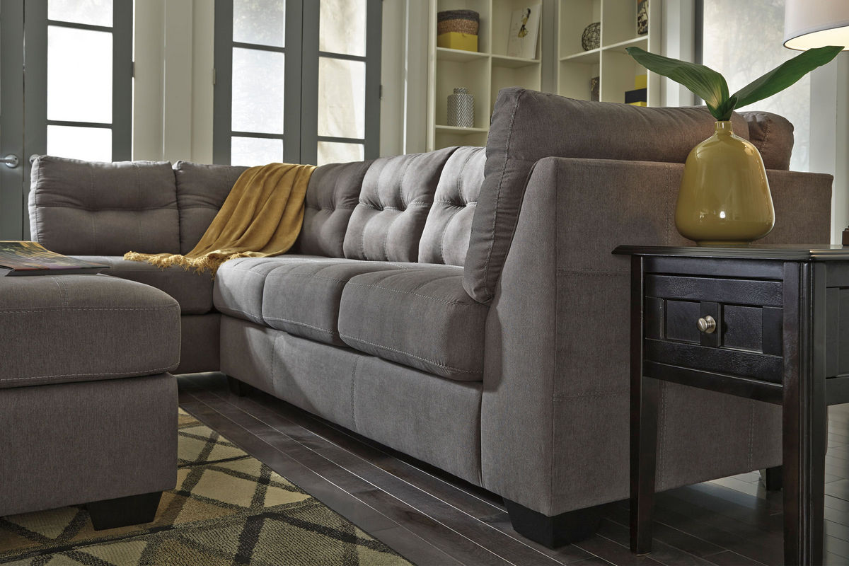 Malo by Ashley® from Gardner-White Furniture