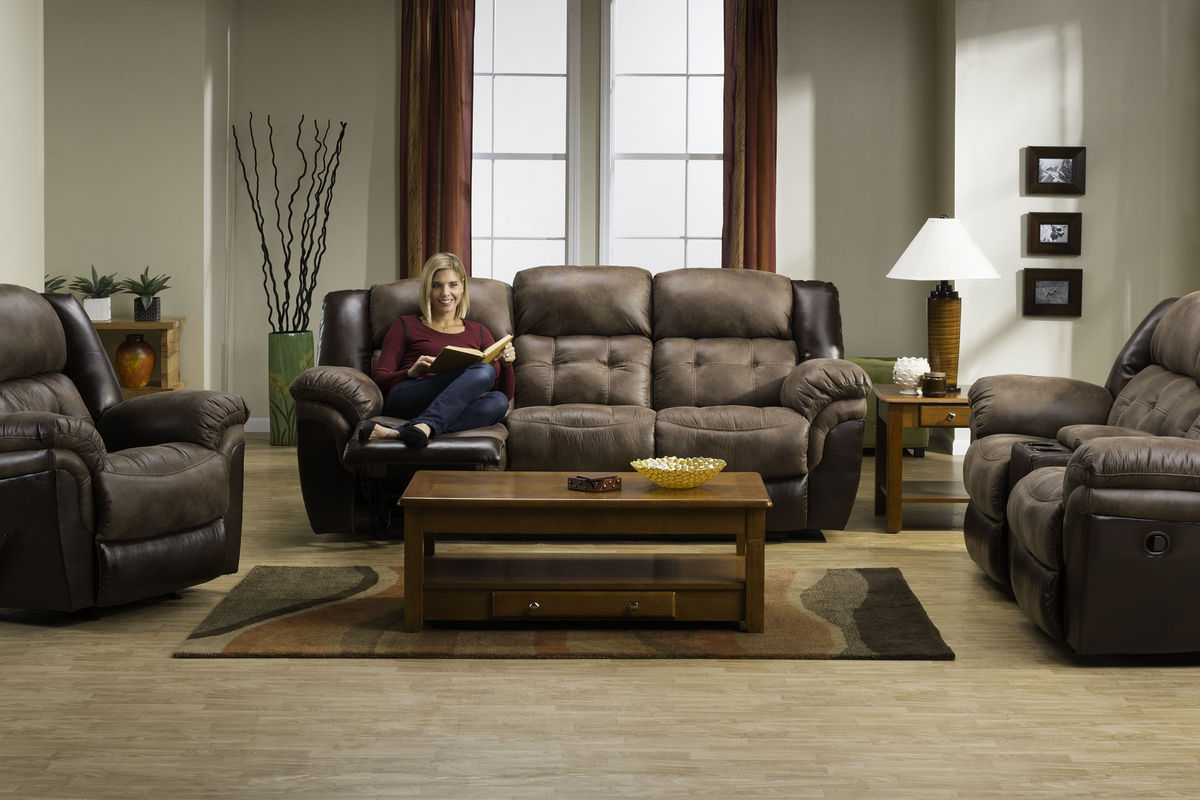 Fenway Living Room Collection
