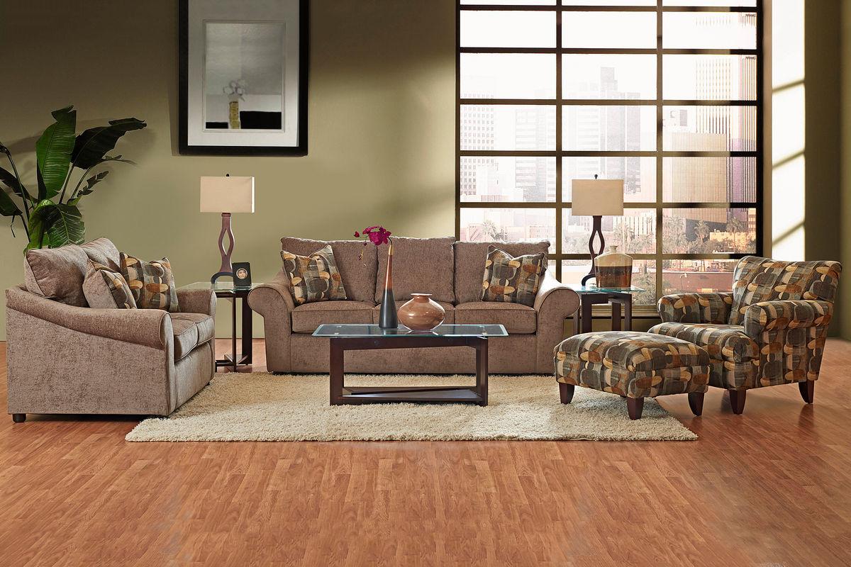 Bayside Home Decor Collection