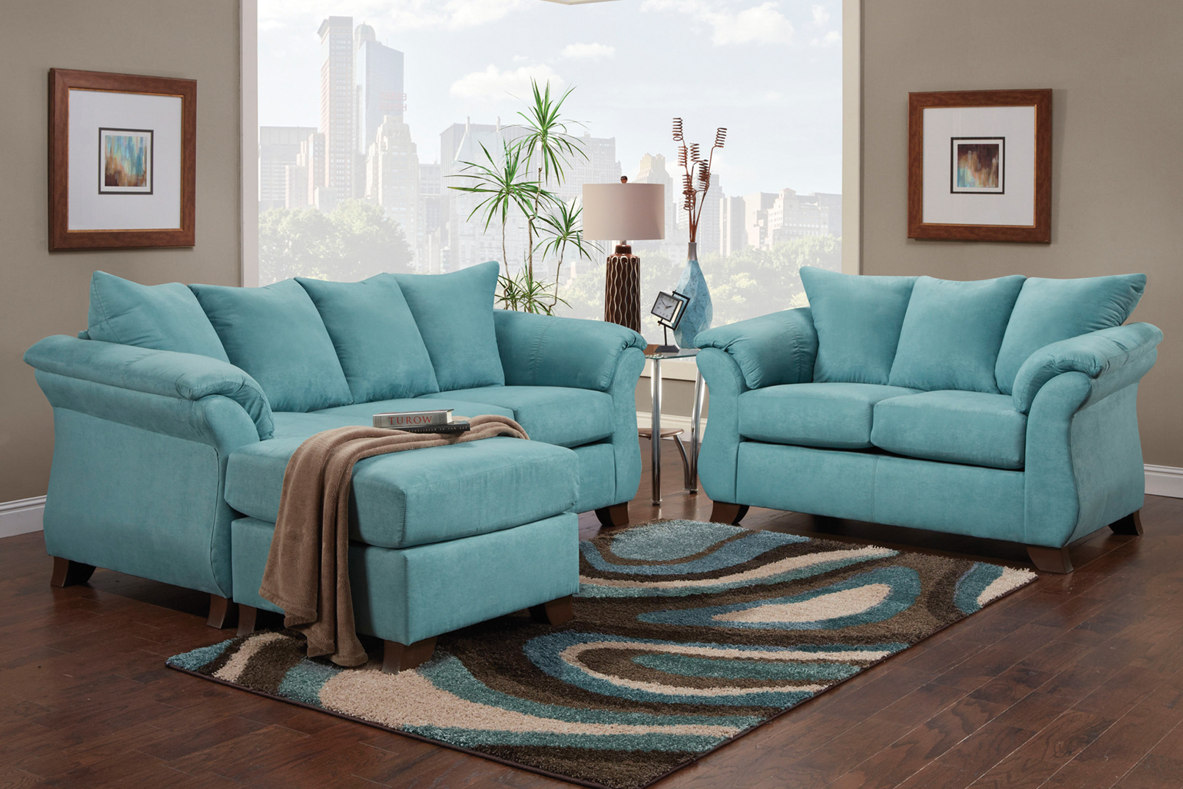 macys amazon stores power fabric reclining occasional best teal room classic ashley chairs sectional sofa me chair jedd living cheap full size office collection furniture of near