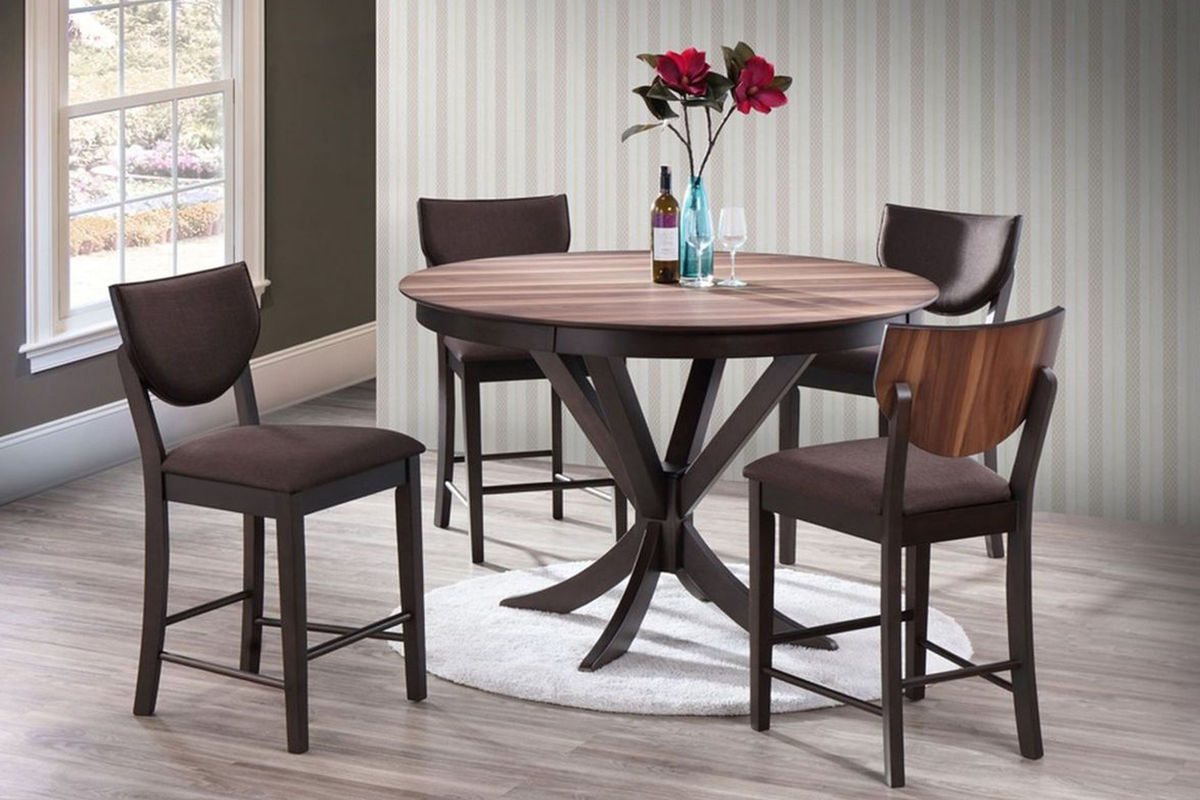 Fleming Dining Room Collection