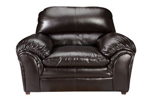 Outlet Amp Clearance Living Room Furniture