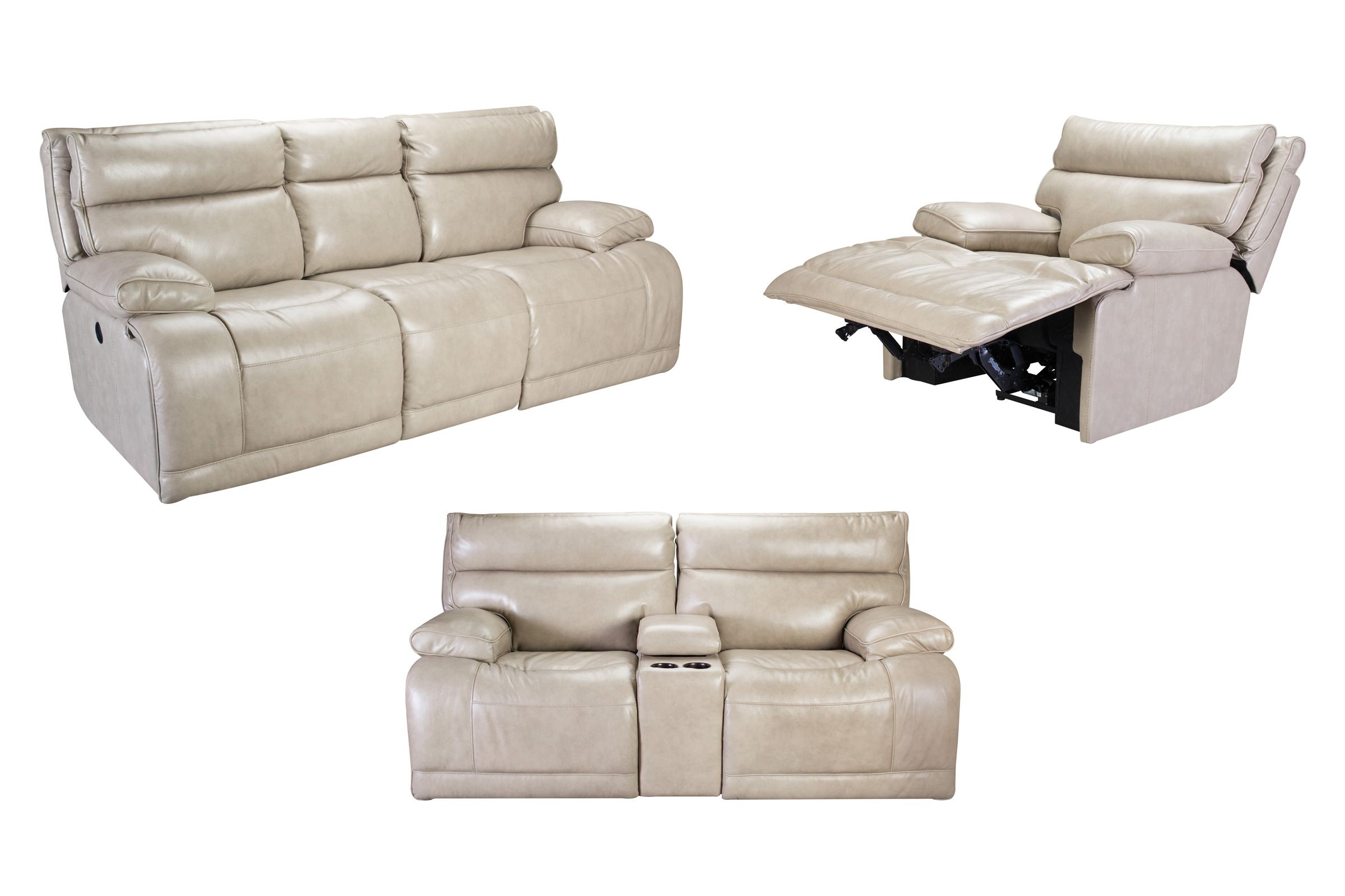 Living Room Furniture Austin Austin Living Room Collection