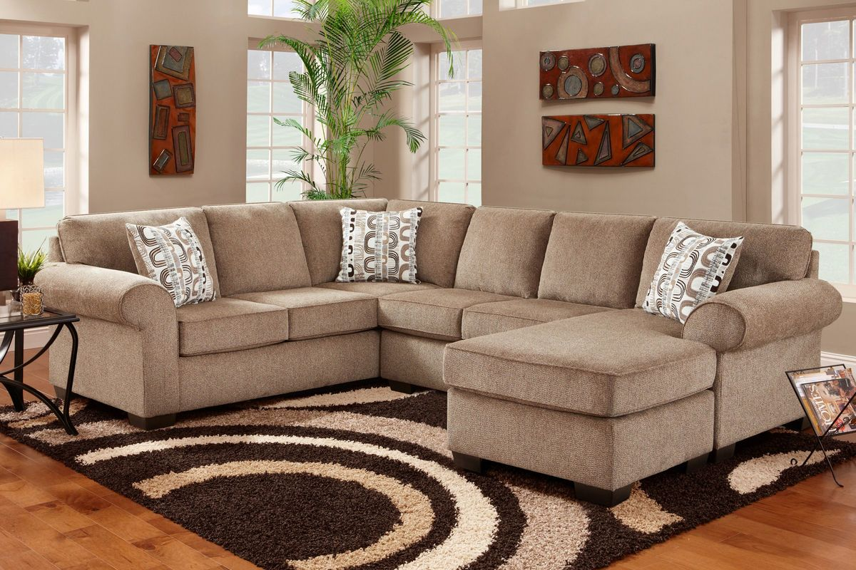 White Living Room Table Sets Shop Living Room Furniture At Gardner White