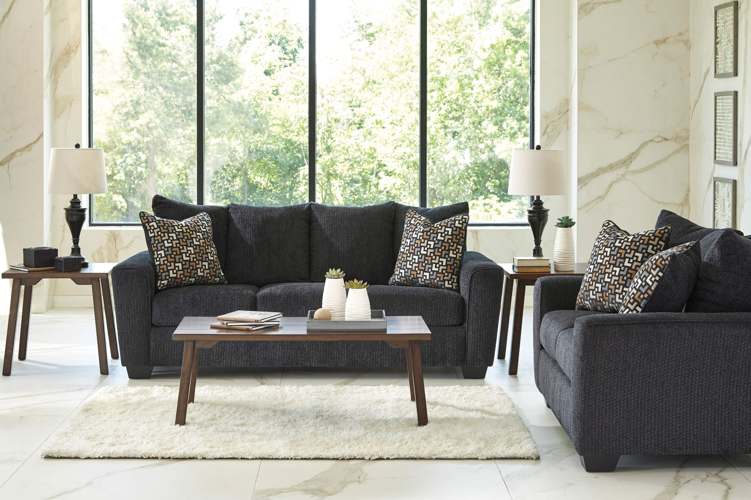Ashley Furniture Toledo Ohio Service Design Stories