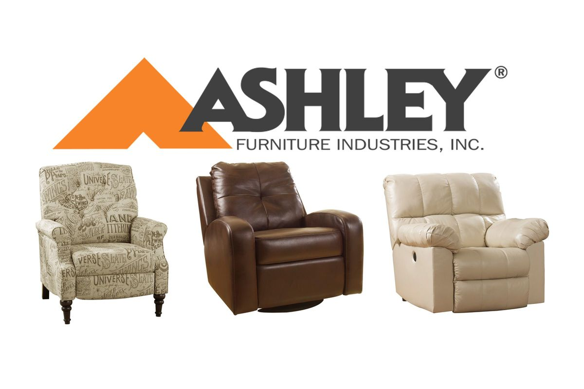 Recliners by Ashley® from Gardner-White Furniture  sc 1 st  Gardner-White & Recliners by Ashley® Living Room Collection islam-shia.org