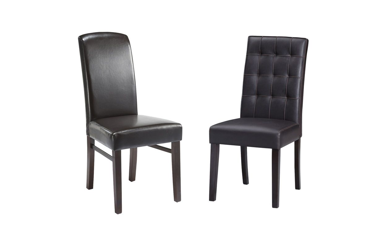 Teamway Chairs from Gardner-White Furniture