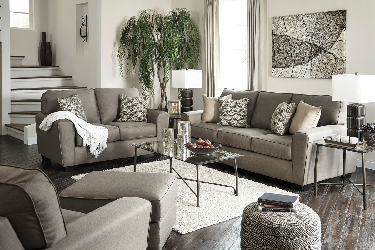 Calicho by Ashley® from Gardner-White Furniture