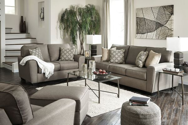 Calicho By Ashley Sofas From 374 99