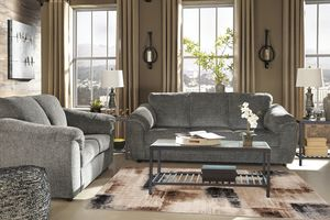 Ethan By Ashley® Sofas From $499.99 Part 77