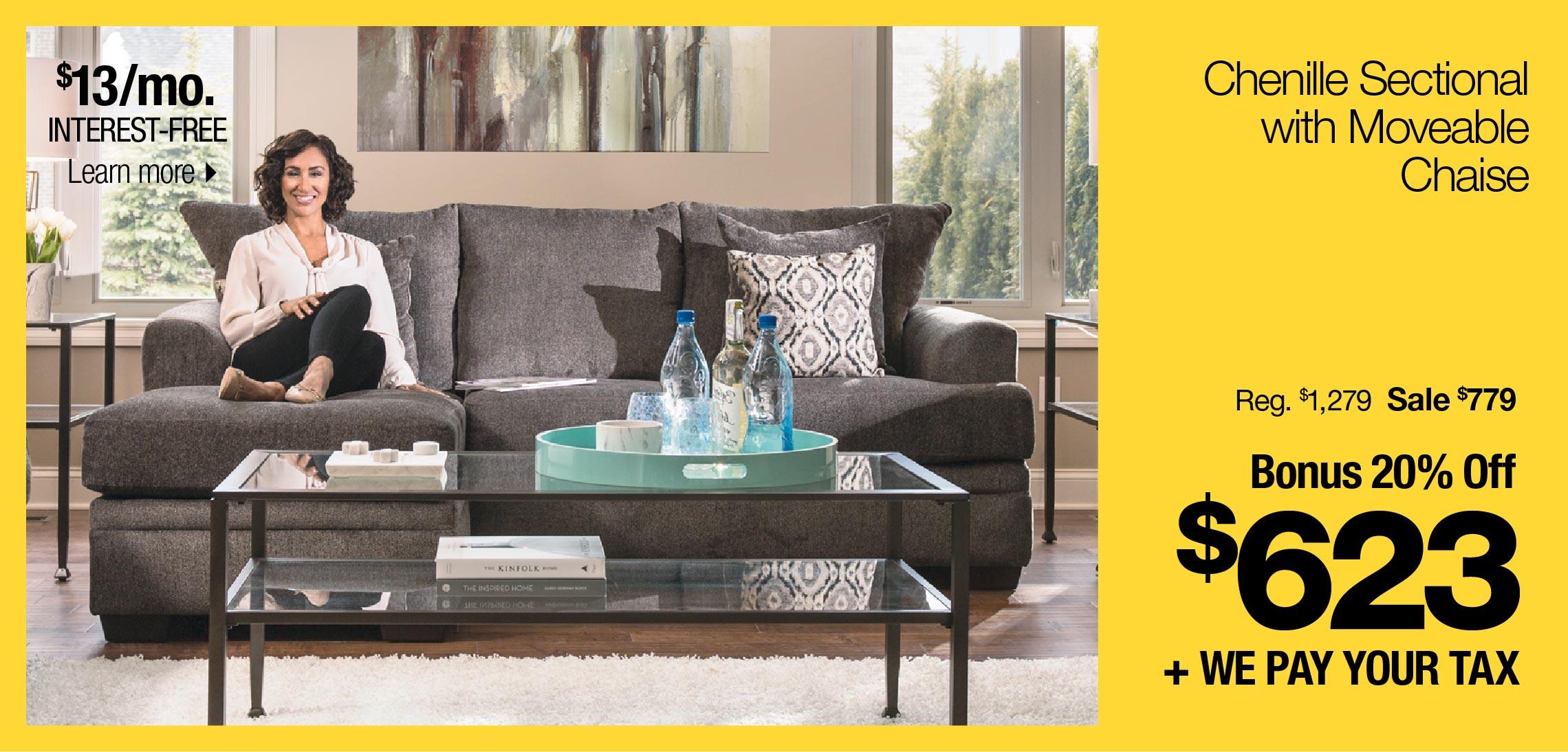 Furniture Factory Liquidators Sterling Heights Mi Ideas