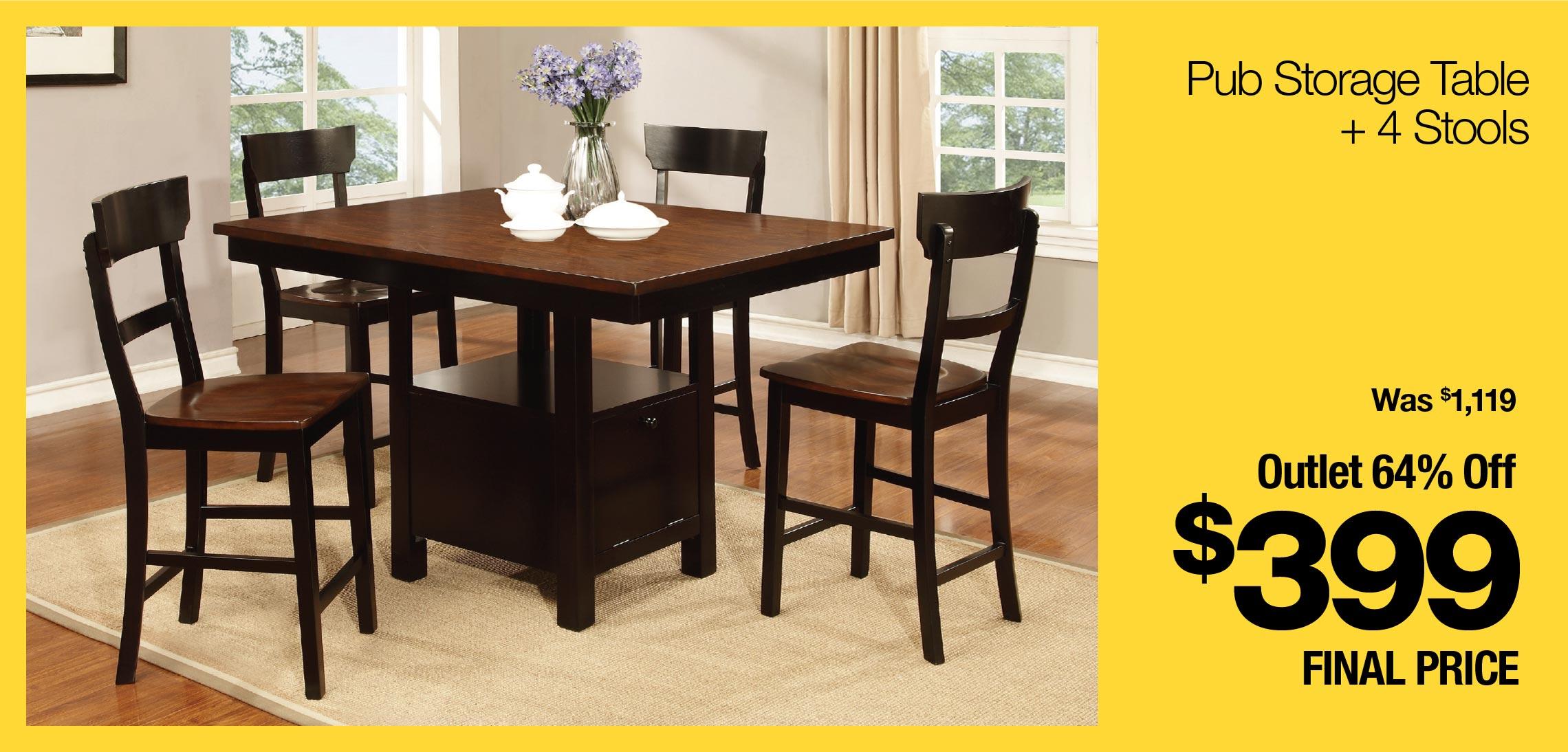 Furniture Factory Liquidators New Baltimore Mi Ideas