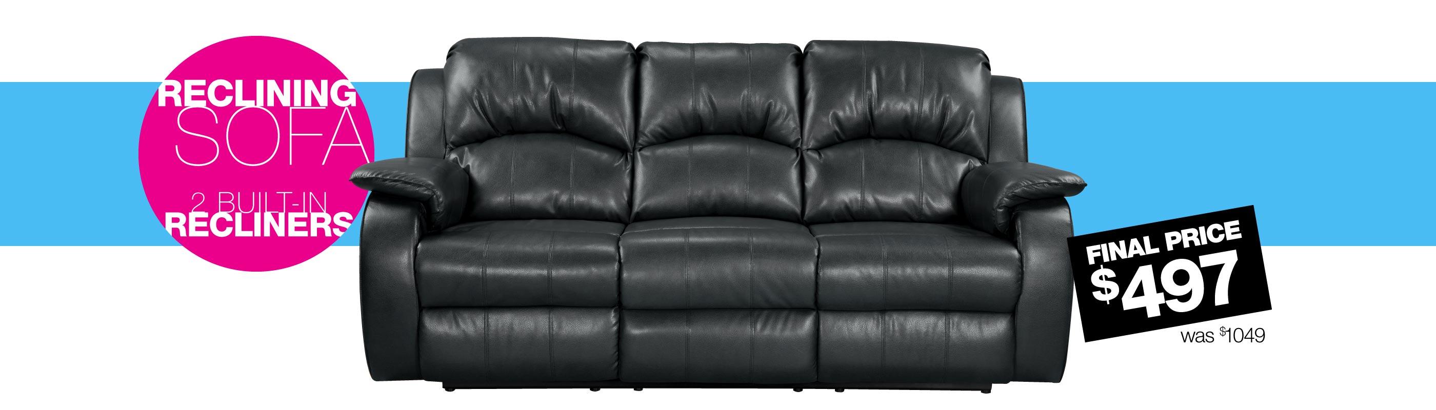 Gardner-White Furniture | Michigan furniture stores