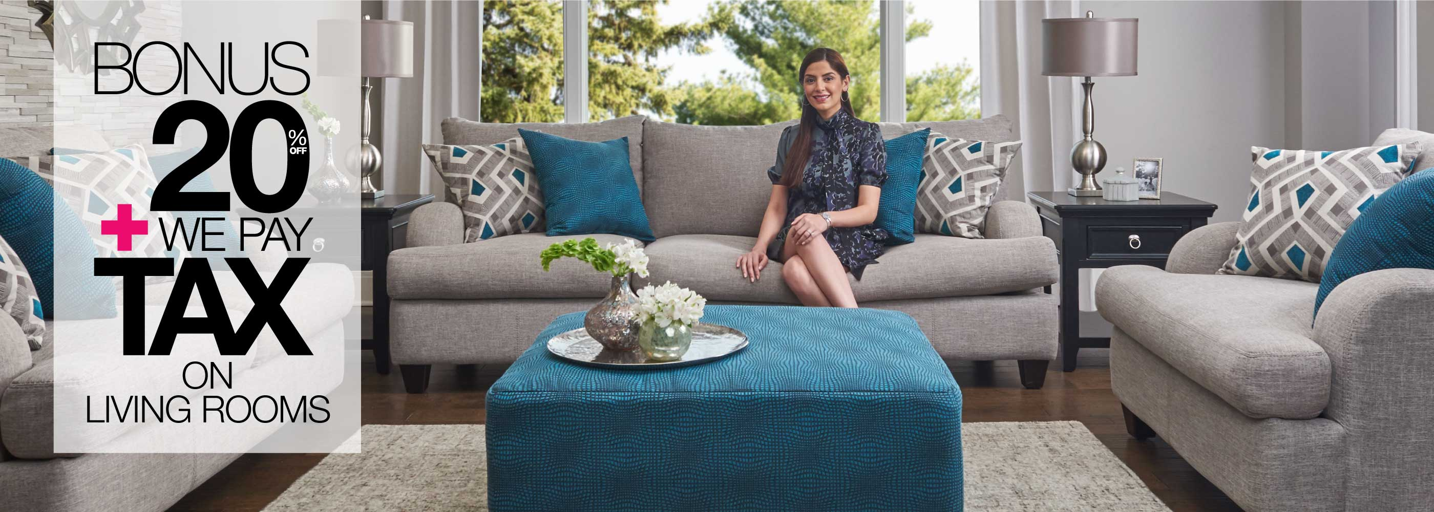 Nationwide Furniture Detroit Best Image Middleburgarts