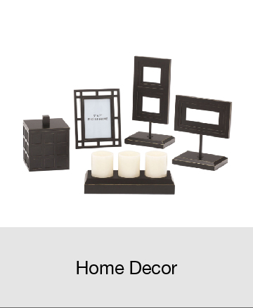 Home Decor Direct Sales 28 Images Direct Sales Home