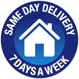Same Delivery Icon