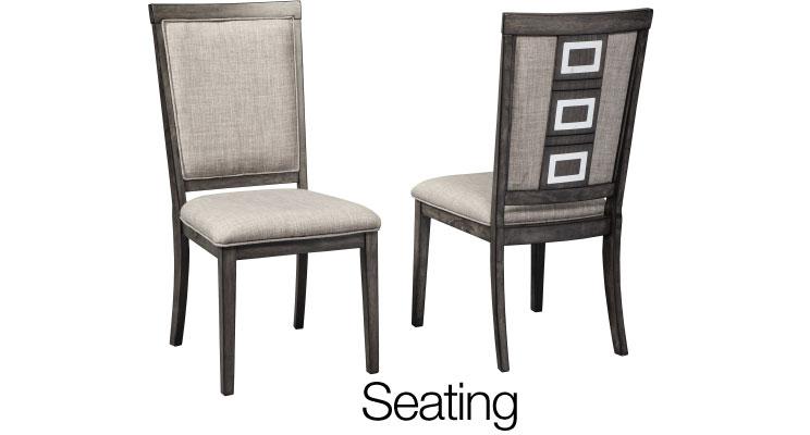 shop dining room furniture at gardner-white