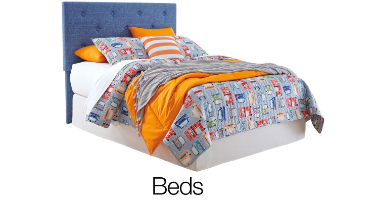 Kidsu0027 Room And Nursery Furniture