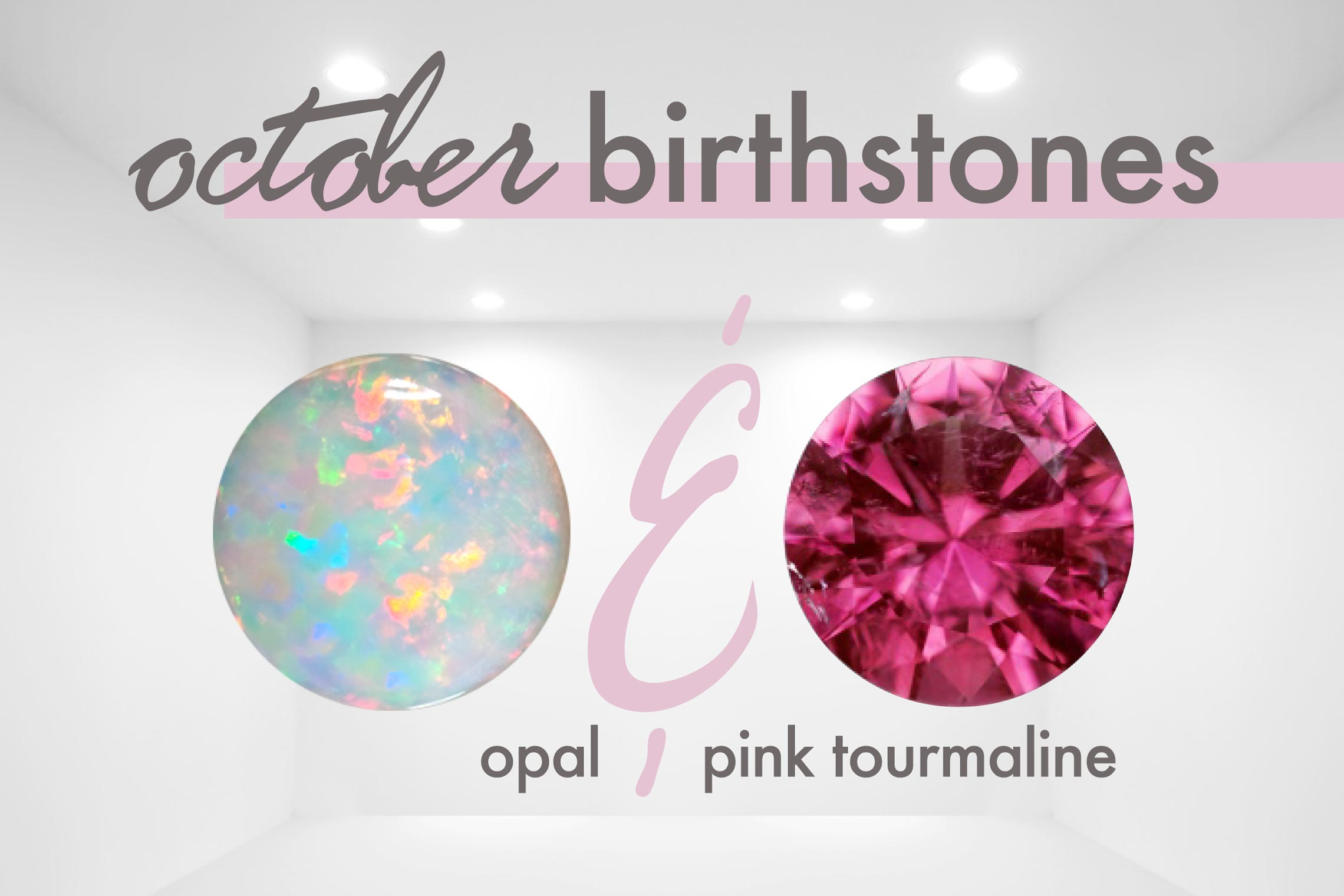 100+ [ Opal October ] | October Birthstone History Meaning ...