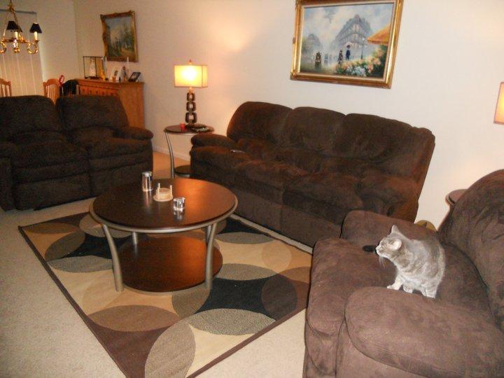 living room furniture leather sofa l jx02 china leather sofa
