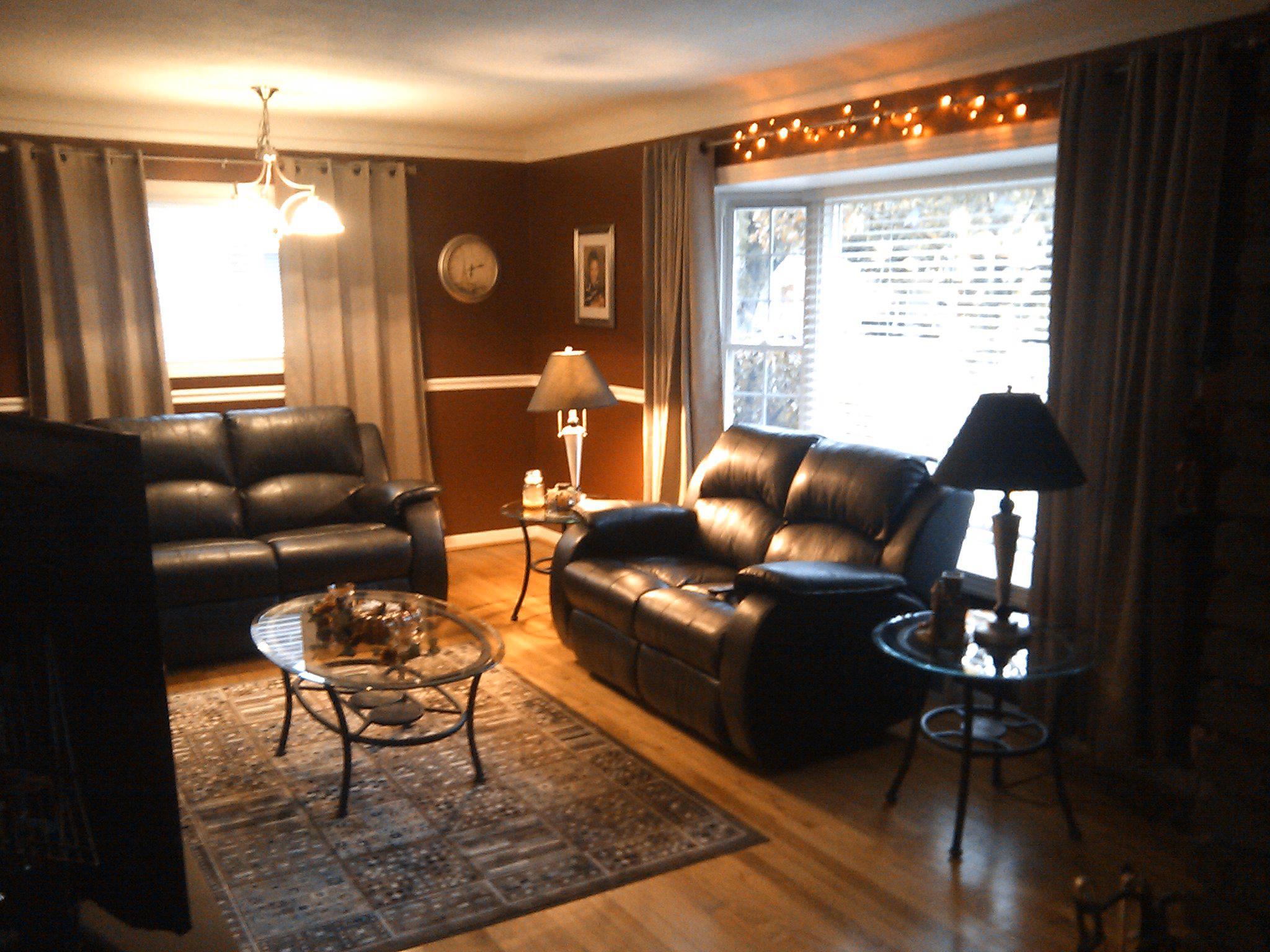 clearance outlet furniture at gardner white furniture. Black Bedroom Furniture Sets. Home Design Ideas