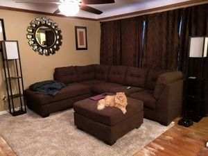 Joe M. : gardner white sectionals - Sectionals, Sofas & Couches