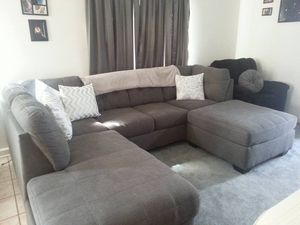 Customer Photos : gardner white sectionals - Sectionals, Sofas & Couches