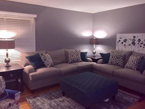 I Absolutely Love My New Furniture From Gardner White!!!! The Paradise  Collection Is So Soft And Comfortable. The Sales Team At The Canton Store  Was Also ...