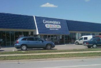 Furniture Store In Warren Mi