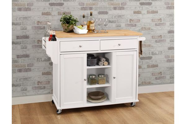 Factory Direct Cabinets, Servers & Kitchen Carts on millwork cart, kitchen sink cart, kitchen pantry cart, kitchen shelving cart, kitchen granite cart, origami kitchen cart, kitchen counter cart, kitchen island cart, tool box cart, kitchen storage cart, grill cart, kitchen basket cart, kitchen garden cart, kitchen buffet cart, kitchen cart cart, kitchen table cart, kitchen garbage can cart, kitchen oven cart, kitchen microwave cart, roofing cart,